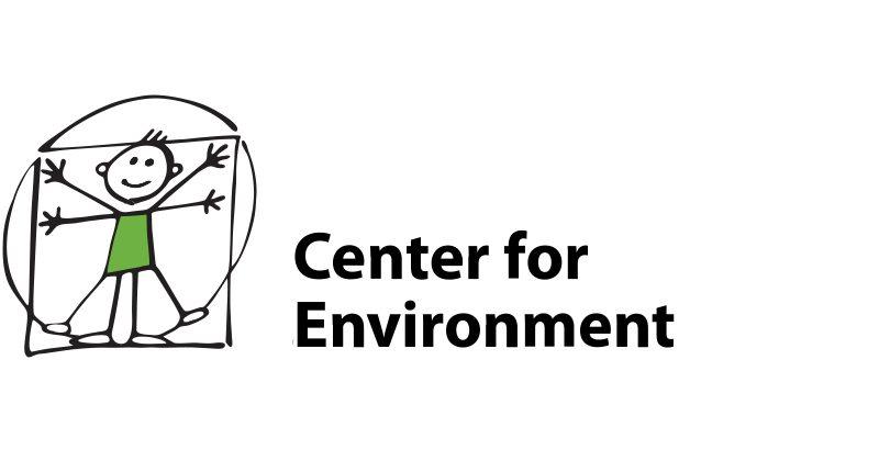 Center for Environment