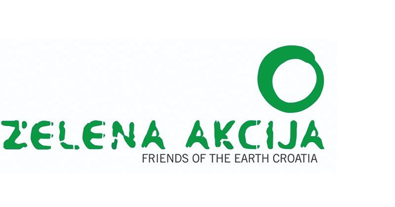 Zelena akcija – Friends of the Earth Croatia