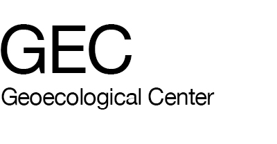 Geoecological Center – GEC