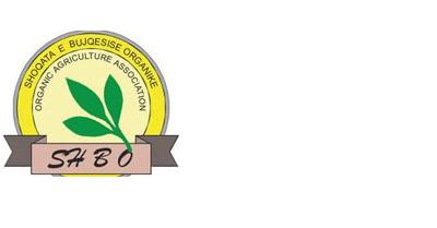 Organic agruculture association