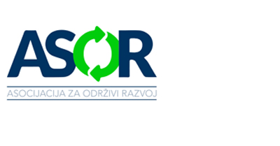 Association for Sustainable Development
