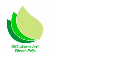 Omladinski kulturni centar Bosna art