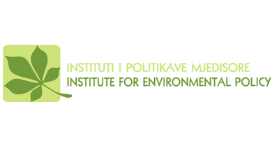 Institute for Environmental Policy – IEP