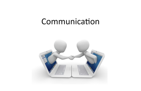 Fundamentals of successful communication
