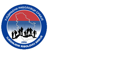 Ujedinjeni ribolovci Srbije (United anglers of Seribia)