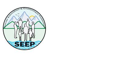 Social Education & Environment Protection – SEEP