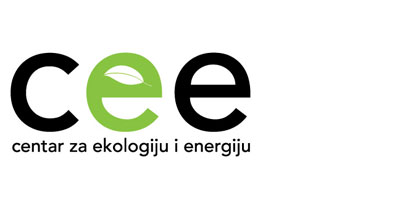 Center for Ecology and Energy – CEE