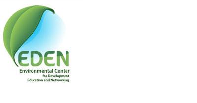 EDEN Environmental Center/ Qendra EDEN