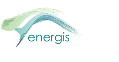 Energis – Center for Education and Raising Awareness of Energy Efficiency