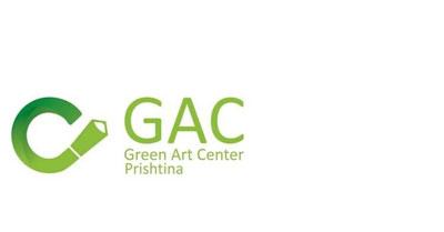 Green Art Center GAC