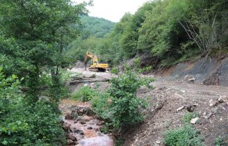 Declaration on River Protection in Republika Srpska (BiH) adopted: Space for small hydropower plants is narrowing