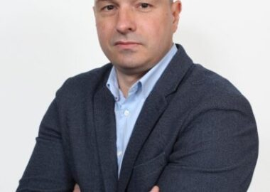 Q&A with the experts: Đorđije Vulikić (Montenegro)