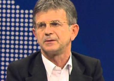 Q&A with the experts – Lavdosh Ferruni (Albania)